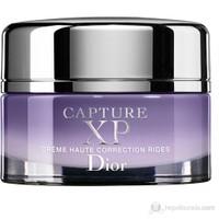 Dior Capture Xp Wrinkle Creme Dry 50 Ml
