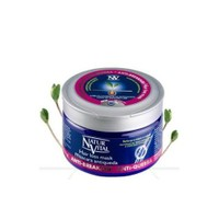 Natur Vital Hair Loss Mask Saç Dökülmesine Karşı Saç Bakım Kremi 300 ML