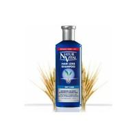 Natur Vital Hair Loss Saç Dökülmesin Karşı Şampuan Kuru Saçlar İçin 300 ML
