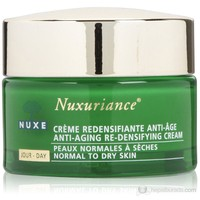 NUXE Nuxuriance Crème Jour - P.N. 50 ml