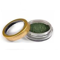 Jane İredale 24K Gold - Green (Toz Far)