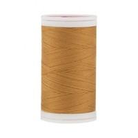 Coats Drima 100 Metre Kahverengi Dikiş İpliği - 2397