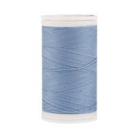 Coats Drima 100 Metre Mavi Dikiş İpliği - 7397