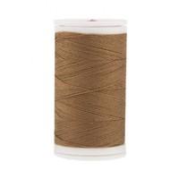 Coats Drima 100 Metre Kahverengi Dikiş İpliği - 8529