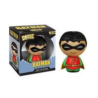 Vinyl Sugar Dorbz Batman Robin