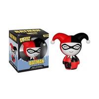 Vinyl Sugar Dorbz Batman Harley Quinn