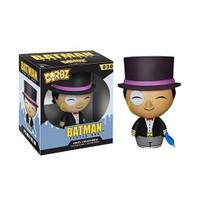 Vinyl Sugar Dorbz Batman Penguin