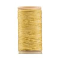 Coats Cotton 100 Metre Sarı Dikiş İpliği - 2817