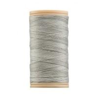 Coats Cotton 100 Metre Dikiş İpliği - 3123