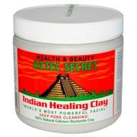 Aztec Secret İndian Healing Kil Maskesi 454 Gr