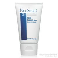 Neostrata Face Cream Plus 15 Aha
