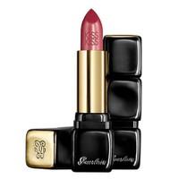 Guerlain Kısskıss Shaping Cream Lip 364 Pinky Groove 3,5 Gr