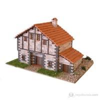 Casa Tipica Cantabria