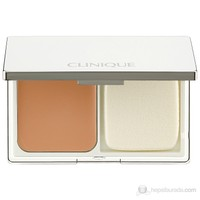 Clinique Even Better Compact Fondöten Spf 15 Renk: 06 S-IV