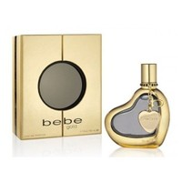 Bebe Gold Edp 100 Ml