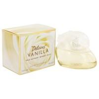 Gale Hayman Delicious Vanilla Edt 100 Ml