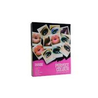 Perfect Colour Ultimate Make Up Kit - Makyaj Paleti