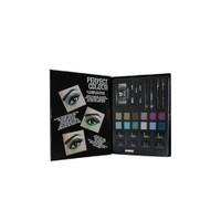 Perfect Colour Ultimate Eyes Kit - Makyaj Paleti