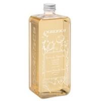 Durance Marsilya Sıvı Sabun - Pamuk Çiçeği Özlü