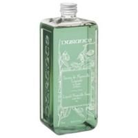 Durance Marsilya Sıvı Sabun - Zeytinyağlı