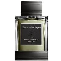 Ermenegildo Zegna Essenze Mediterranean Neroli Edt 125 Ml Erkek Parfüm