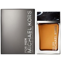 Michael Kors Men After Shave Splash 120 Ml