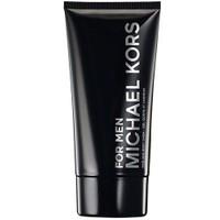 Michael Kors Men Hair & Body Wash 150 Ml