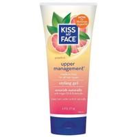 Kiss My Face Orta Tutuşlu Saç Jölesi