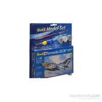 Revell M. Set Tornado T.meet 2011