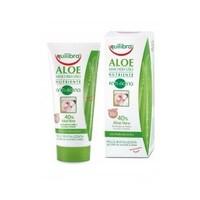Equilibra Aloe Anti Aging Jel Yüz Maskesi 75 Ml