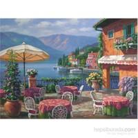 Lago Cafe