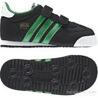 Adidas Q20534 Dragon Bebek Ayakkabı