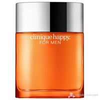 Clinique Happy Men 50 Ml Erkek Parfümü