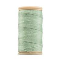 Coats Cotton 100 Metre Yeşil Dikiş İpliği - 2420