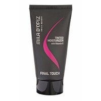 Mila D'opiz Final Touch Tinted Moisturizer No : 10 -
