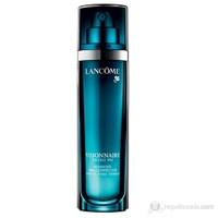 Lancome Visionnaire Serum Plus 30 Ml - Kırışıklık Giderici Serum