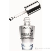 Lancome Genifique Yeux Light Pearl Activator De Jeunesse 20 Ml Serum