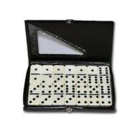 Star Çantalı Domino Oyunu - Büyük Boy