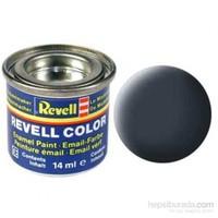 Greyish Blue Mat 14Ml