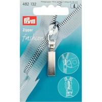 Prym Metal Fermuar Ucu - Klasik Gümüş 482132