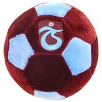 Trabzonspor Peluş Küçük Top