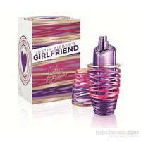 Justin Bieber's Girlfriend Edp 100 Ml Kadın Parfüm