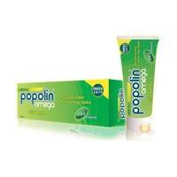 Popolin Omega Pişik Kremi 100GR