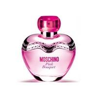 Moschino Pink Bouquet Edt 50 Ml