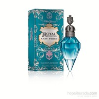 Katy Perry Royal Revolution EDP 50 ml Kadın Parfümü