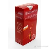 Hairman Bitkisel Saç Bakım Şampuanı