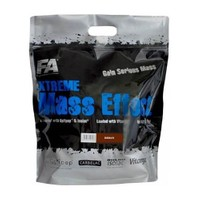Fa Nutrition Xtreme Mass Effect 5000 Gr
