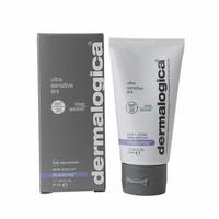 DERMALOGICA Ultra Sensitive Tint SPF30 50 ml