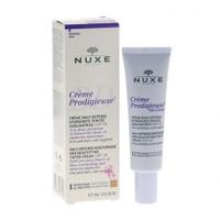 NUXE Prodigieuse Crème Daily Defense SPF 30 - Medium 30 ml
