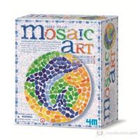 4M Mozaik Sanatı